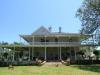 Melrose House -  (6)