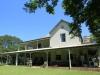 Sibton Hall -  (12)
