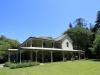 Sibton Hall -  (9)