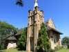 Kearsney Manor - Church Exterior (1)