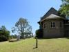 Kearsney Manor - Church Exterior (10)