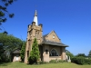 Kearsney Manor - Church Exterior (11)