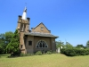 Kearsney Manor - Church Exterior (2)