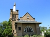 Kearsney Manor - Church Exterior (3)