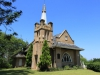 Kearsney Manor - Church Exterior (4)
