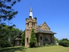 Kearsney Manor - Church Exterior (5)