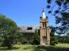 Kearsney Manor - Church Exterior (6)