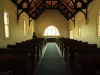 Kearsney Manor - Church interior - pughes (1)
