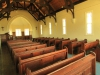 Kearsney Manor - Church interior - pughes (2)