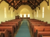 Kearsney Manor - Church interior - pughes (3)