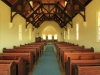Kearsney Manor - Church interior - pughes (4)