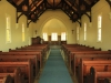 Kearsney Manor - Church interior - pughes (5)