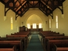 Kearsney Manor - Church interior - pughes (6)