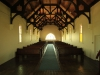 Kearsney Manor - Church interior - pughes (7)