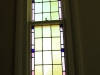 Kearsney Manor - Church interior - windows (1)