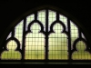 Kearsney Manor - Church interior - windows (2)