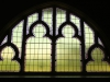 Kearsney Manor - Church interior - windows (3)