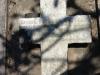 Kearsney Manor - Graveyard - grave - Arthur Setmour Woodgate 1922