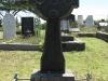 Kearsney Manor - Graveyard - grave -  Florence Henderson 1921