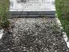 Kearsney Manor - Graveyard - grave - Rev Alfred Howse 1931