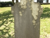 Kearsney Manor - Graveyard - grave -  unreadable (2)