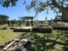 Kearsney Manor - graves - overall views (1)