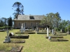 Kearsney Manor - graves - overall views (3)
