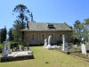Kearsney Manor - graves - overall views (4)