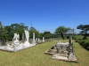 Kearsney Manor - graves - overall views (5)