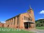 Kevelaer Trappist Mission - Donnybrook