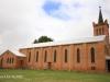 Kevelaer - Exterior of main church (6).