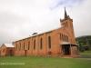 Kevelaer - Exterior of main church (9)
