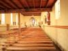 Kevelaer - Mission church interior (1)
