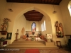 Kevelaer - Mission church interior (10)