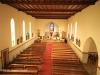 Kevelaer - Mission church interior (12)
