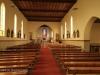 Kevelaer - Mission church interior (2)