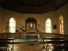 Kevelaer - Mission church interior (3)