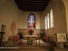 Kevelaer - Mission church interior (4)