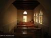 Kevelaer - Mission church interior (5)