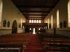 Kevelaer - Mission church interior (6)