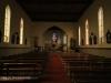Kevelaer - Mission church interior (7)