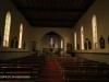 Kevelaer - Mission church interior (8)