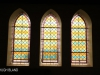 Kevelaer - Stain glass (1)
