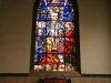 Kevelaer - Stain glass (2)