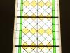Kevelaer - Stain glass (5)