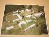 Kevelaer - aerial photos (1)