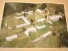 Kevelaer - aerial photos (2)