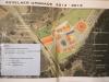 Kevelaer - aerial photos (3)
