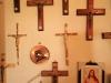 Kevelaer memorabilia cloisters (5)