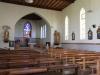 kevelaer-mission-1888-church-interior-1